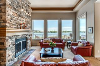 Photo 19: 120 Stonemere Point: Chestermere Detached for sale : MLS®# C4305444