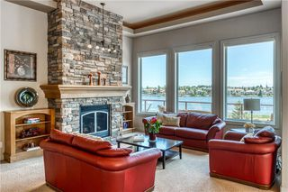 Photo 17: 120 Stonemere Point: Chestermere Detached for sale : MLS®# C4305444