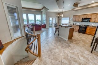 Photo 6: 120 Stonemere Point: Chestermere Detached for sale : MLS®# C4305444