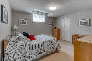 Photo 35: 120 Stonemere Point: Chestermere Detached for sale : MLS®# C4305444