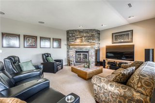 Photo 27: 120 Stonemere Point: Chestermere Detached for sale : MLS®# C4305444