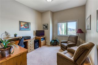 Photo 25: 120 Stonemere Point: Chestermere Detached for sale : MLS®# C4305444