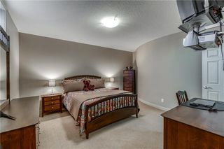 Photo 33: 120 Stonemere Point: Chestermere Detached for sale : MLS®# C4305444