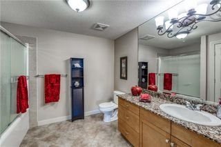 Photo 34: 120 Stonemere Point: Chestermere Detached for sale : MLS®# C4305444