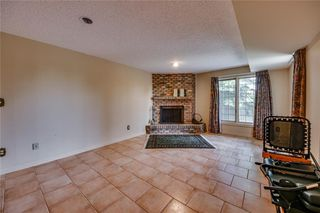 Photo 35: 12 EDGEHILL Crescent NW in Calgary: Edgemont Detached for sale : MLS®# C4305598