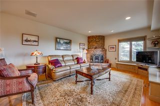 Photo 14: 12 EDGEHILL Crescent NW in Calgary: Edgemont Detached for sale : MLS®# C4305598