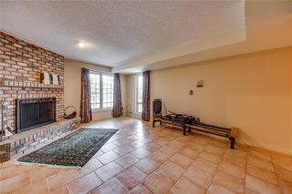 Photo 36: 12 EDGEHILL Crescent NW in Calgary: Edgemont Detached for sale : MLS®# C4305598