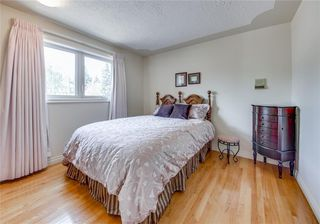 Photo 30: 12 EDGEHILL Crescent NW in Calgary: Edgemont Detached for sale : MLS®# C4305598