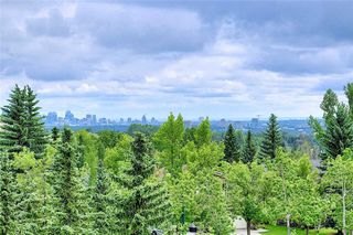 Photo 3: 12 EDGEHILL Crescent NW in Calgary: Edgemont Detached for sale : MLS®# C4305598