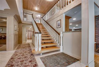 Photo 20: 12 EDGEHILL Crescent NW in Calgary: Edgemont Detached for sale : MLS®# C4305598
