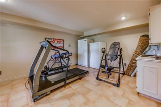 Photo 39: 12 EDGEHILL Crescent NW in Calgary: Edgemont Detached for sale : MLS®# C4305598