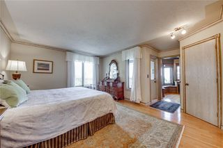Photo 26: 12 EDGEHILL Crescent NW in Calgary: Edgemont Detached for sale : MLS®# C4305598