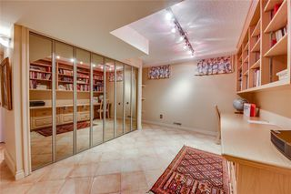 Photo 37: 12 EDGEHILL Crescent NW in Calgary: Edgemont Detached for sale : MLS®# C4305598