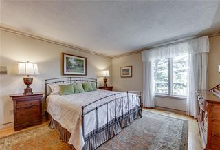 Photo 25: 12 EDGEHILL Crescent NW in Calgary: Edgemont Detached for sale : MLS®# C4305598