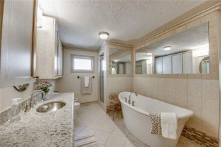 Photo 28: 12 EDGEHILL Crescent NW in Calgary: Edgemont Detached for sale : MLS®# C4305598