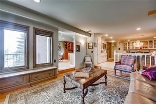 Photo 16: 12 EDGEHILL Crescent NW in Calgary: Edgemont Detached for sale : MLS®# C4305598