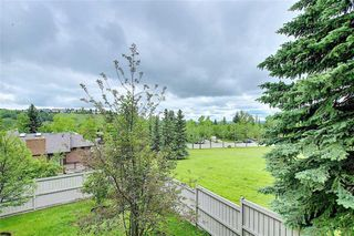 Photo 45: 12 EDGEHILL Crescent NW in Calgary: Edgemont Detached for sale : MLS®# C4305598