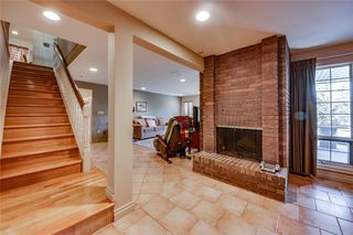 Photo 32: 12 EDGEHILL Crescent NW in Calgary: Edgemont Detached for sale : MLS®# C4305598