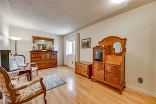 Photo 29: 12 EDGEHILL Crescent NW in Calgary: Edgemont Detached for sale : MLS®# C4305598