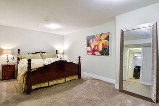 "Photo 22: 21038 77A Avenue in Langley: Willoughby Heights Condo for sale in ""IVY ROW"" : MLS®# R2474522"