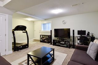 "Photo 25: 21038 77A Avenue in Langley: Willoughby Heights Condo for sale in ""IVY ROW"" : MLS®# R2474522"