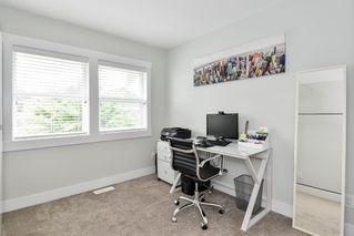 """Photo 19: 21038 77A Avenue in Langley: Willoughby Heights Condo for sale in """"IVY ROW"""" : MLS®# R2474522"""