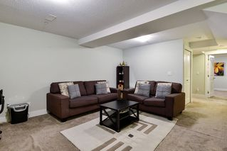 """Photo 26: 21038 77A Avenue in Langley: Willoughby Heights Condo for sale in """"IVY ROW"""" : MLS®# R2474522"""