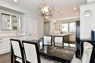 "Photo 7: 21038 77A Avenue in Langley: Willoughby Heights Condo for sale in ""IVY ROW"" : MLS®# R2474522"