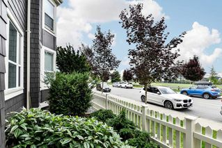 "Photo 35: 21038 77A Avenue in Langley: Willoughby Heights Condo for sale in ""IVY ROW"" : MLS®# R2474522"