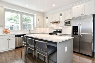 "Photo 10: 21038 77A Avenue in Langley: Willoughby Heights Condo for sale in ""IVY ROW"" : MLS®# R2474522"