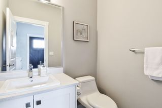 "Photo 12: 21038 77A Avenue in Langley: Willoughby Heights Condo for sale in ""IVY ROW"" : MLS®# R2474522"