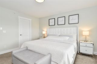 "Photo 14: 21038 77A Avenue in Langley: Willoughby Heights Condo for sale in ""IVY ROW"" : MLS®# R2474522"