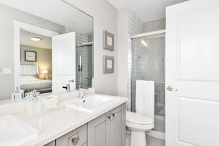 "Photo 15: 21038 77A Avenue in Langley: Willoughby Heights Condo for sale in ""IVY ROW"" : MLS®# R2474522"