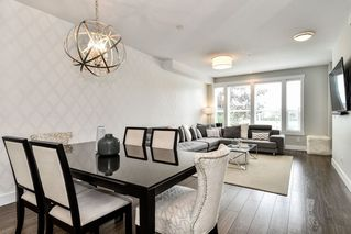 "Photo 6: 21038 77A Avenue in Langley: Willoughby Heights Condo for sale in ""IVY ROW"" : MLS®# R2474522"