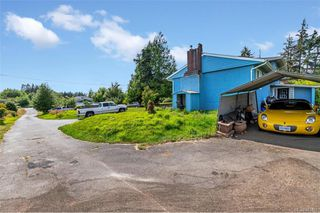 Photo 23: 2100/2102 Croce Rd in Sooke: Sk John Muir Single Family Detached for sale : MLS®# 843487