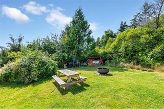Photo 25: 2100/2102 Croce Rd in Sooke: Sk John Muir Single Family Detached for sale : MLS®# 843487