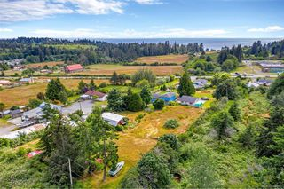 Photo 13: 2100/2102 Croce Rd in Sooke: Sk John Muir Single Family Detached for sale : MLS®# 843487