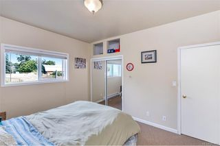 Photo 39: 2100/2102 Croce Rd in Sooke: Sk John Muir Single Family Detached for sale : MLS®# 843487