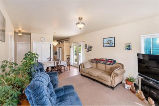 Photo 29: 2100/2102 Croce Rd in Sooke: Sk John Muir Single Family Detached for sale : MLS®# 843487
