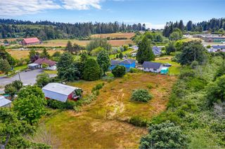 Photo 14: 2100/2102 Croce Rd in Sooke: Sk John Muir Single Family Detached for sale : MLS®# 843487