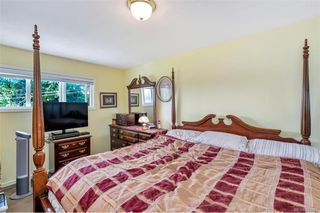 Photo 48: 2100/2102 Croce Rd in Sooke: Sk John Muir Single Family Detached for sale : MLS®# 843487