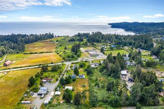 Photo 16: 2100/2102 Croce Rd in Sooke: Sk John Muir Single Family Detached for sale : MLS®# 843487