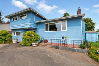Photo 4: 2100/2102 Croce Rd in Sooke: Sk John Muir Single Family Detached for sale : MLS®# 843487