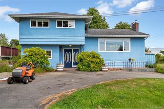 Photo 42: 2100/2102 Croce Rd in Sooke: Sk John Muir Single Family Detached for sale : MLS®# 843487
