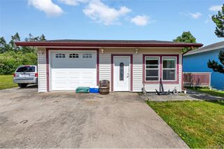 Photo 26: 2100/2102 Croce Rd in Sooke: Sk John Muir Single Family Detached for sale : MLS®# 843487