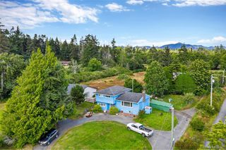 Photo 3: 2100/2102 Croce Rd in Sooke: Sk John Muir Single Family Detached for sale : MLS®# 843487