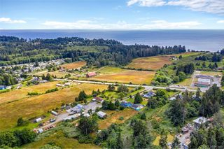 Photo 15: 2100/2102 Croce Rd in Sooke: Sk John Muir Single Family Detached for sale : MLS®# 843487