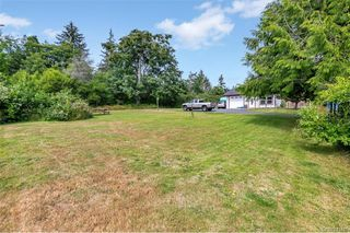 Photo 24: 2100/2102 Croce Rd in Sooke: Sk John Muir Single Family Detached for sale : MLS®# 843487