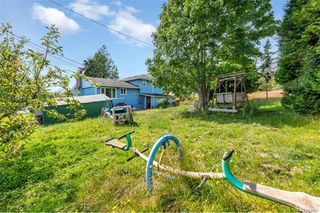 Photo 20: 2100/2102 Croce Rd in Sooke: Sk John Muir Single Family Detached for sale : MLS®# 843487