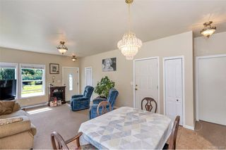 Photo 30: 2100/2102 Croce Rd in Sooke: Sk John Muir Single Family Detached for sale : MLS®# 843487